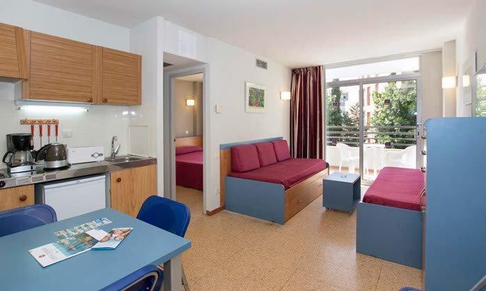 6ade6847ad66 Medplaya Hotel Esmeraldas à Tossa de Mar, Girona - Costa Brava