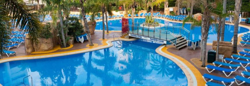 Special offre! 10% - hotel Rabais